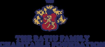 Logo_RFF_new.png