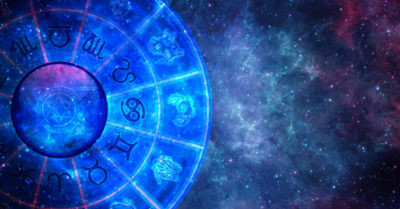 The Law Of Attraction And Your Astrological Sign Explained