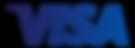 visa-logo-preview_edited.png