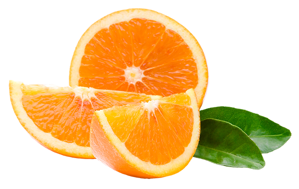 Orange_39484538_web.png