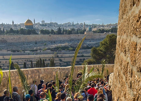 Holy-Land-Israel-Tour-in-Old-City-Jerusa