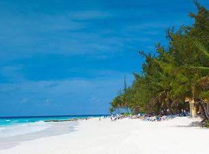 Barbados-Caribbean-Island-Destinations.j
