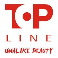 logo TOP LINE.jpg