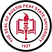 1200px-Austin_Peay_State_University_seal