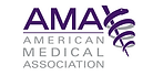 American-Medical-Association-Logo.png