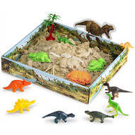 DINO DISCOVERY EDITION