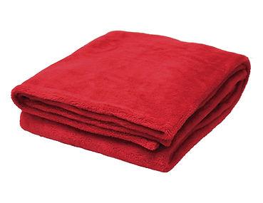 Soft-Touch-Velura-red.jpg