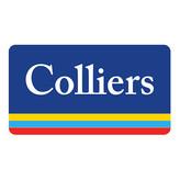 Colliers_logo.jpg