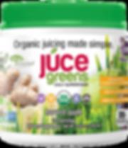 20-Jar_Greens_RGB.png