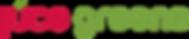 juce-greens-logo-300.png