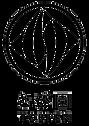Tobi-En Logo