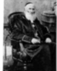 Fr. Basiliu Ratiu.jpg