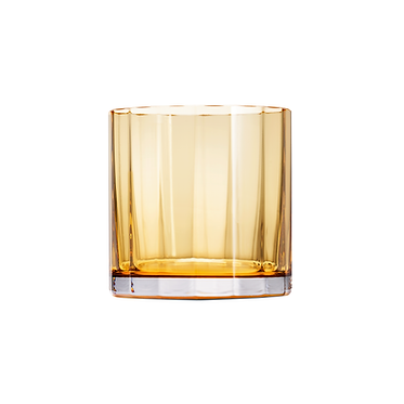 Set of 2 Whiskey Glasses by Karim Rashid - SAKRED