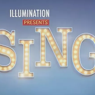 SING COMMERCIAL