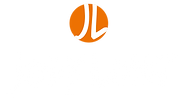 Jody Long Logo.png