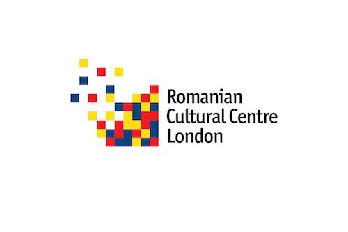 The Romanian Cultural Centre in London (RCC)