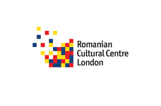 The Romanian Cultural Centre in London (RCC)