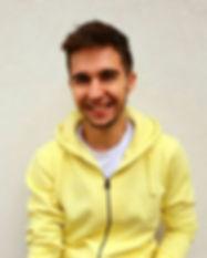 Adrian_Crișan_manager_de_proiect_CRD2.jp
