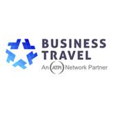 LOGO Business Travel.jpg