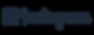 instagram-logo_1f16f3d5-4124-4695-8ee0-3