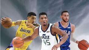 How An NBA Franchise Can Impact The Development Of A Rookie