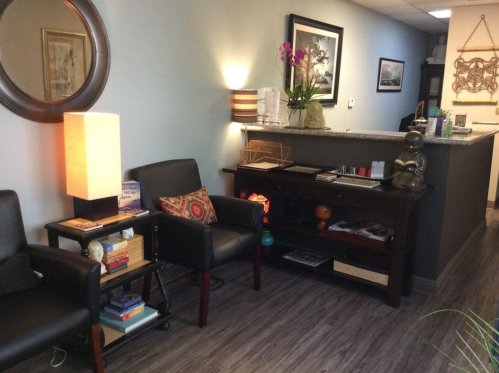 Reception Room 1.jpg