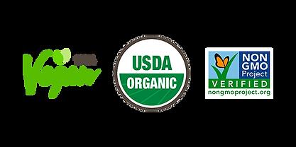 Vegan-USDA-GMO.png