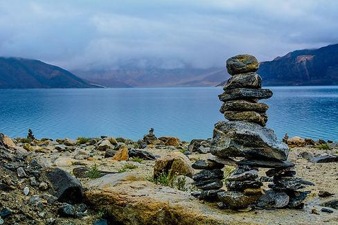 stones-1030811_1920.jpg