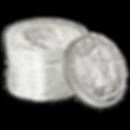 britannia-2-pounds-1oz-silver-2016_4.png