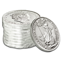 britannia-2-pounds-1oz-silver-2016_4.png