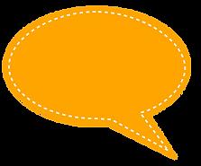 kisspng-speech-balloon-clip-art-speech-b