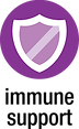 ImmuneSupport_Purple(1).png