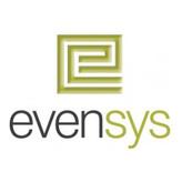 Logo Evensys.jpg