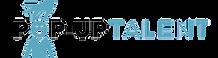 PopupTalent_Logo_191026_1.png