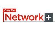 networkplus-1024x5761.jpg