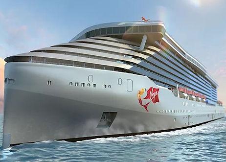 1l-Scarlet-Lady-Cruise-Ship-Image.jpg
