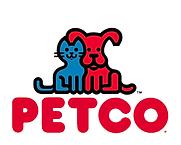Petco-Logo_t670.png