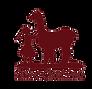 Logo Final-04 copy.png