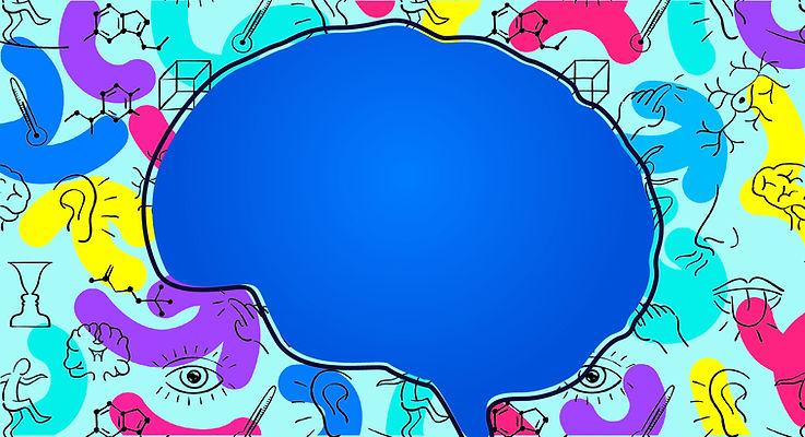 BraintasticAssets-15.jpg
