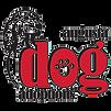 ADALOGO-2012.250.png