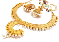 28422-3-indian-jewellery-photo.png