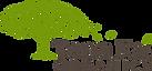 tk-logo-250.png
