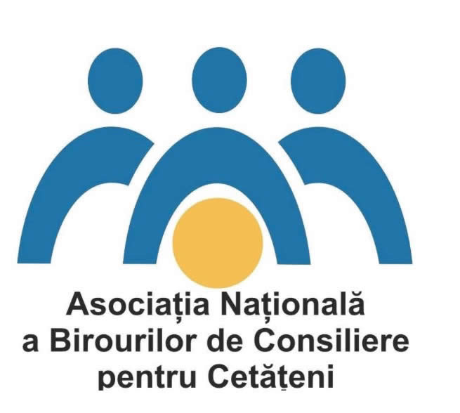 Asociația Națională a Birourilor de Consiliere pentru Cetățeni