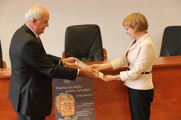 Premiul_Ratiu_Jurnalism_201_Emilia_Serca