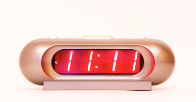 Keep Seeing 11:11, 9:11, Or 21:21 Everywhere? This Is What It Means!