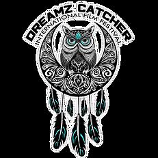 dreamz catcher_logo_for dark bg.png