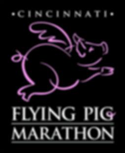 Pig_logo.jpg