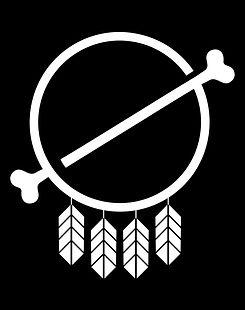 Native Doodles logo for website.jpg