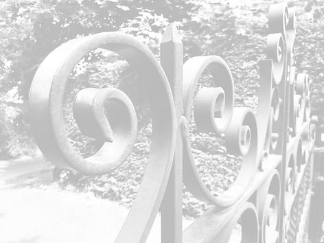 Gates 2.png