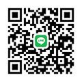 my_qrcode_1592376769116.jpg